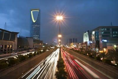 The Saudi succession plan