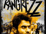 Jackky Bhagnani to unveil RANGREZZ promo alongside Akcent's performance