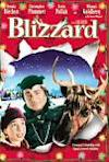 Poster of Blizzard