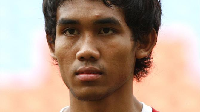 Liga - Teerasil becomes first Thai to play in La Liga