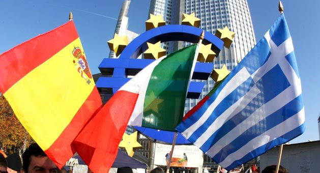 greece an exit strategy for a