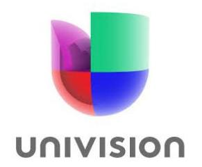 Look Out, Kimmel! Univision Snags Bill Clinton For Upfronts Next Week