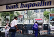 Israel Boycott Pressure Mounts as Denmark's Danske Bank Blacklists Israel Hapoalim