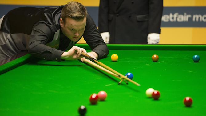 SNOOKER-WORLD-SCO-ENG