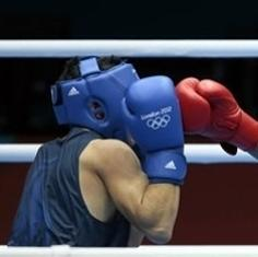 British boxers triumph on eventful Olympic night The Associated Press Getty Images Getty Images Getty Images Getty Images Getty Images Getty Images Getty Images Getty Images Getty Images Getty Images Getty Images Getty Images Getty Images Getty Images Getty Images Getty Images Getty Images Getty Images Getty Images Getty Images Getty Images Getty Images Getty Images Getty Images Getty Images Getty Images Getty Images Getty Images Getty Images Getty Images Getty Images Getty Images Getty Images Getty Images Getty Images Getty Images Getty Images Getty Images Getty Images Getty Images Getty Images Getty Images Getty Images Getty Images Getty Images Getty Images Getty Images Getty Images Getty Images Getty Images Getty Images Getty Images Getty Images Getty Images Getty Images Getty Images Getty Images Getty Images Getty Images Getty Images Getty Images Getty Images Getty Images Getty Images Getty Images Getty Images Getty Images Getty Images Getty Images Getty Images Getty Images Getty Images Getty Images Getty Images Getty Images Getty Images Getty Images Getty Images Getty Images Getty Images Getty Images Getty Images Getty Images Getty Images Getty Images Getty Images Getty Images Getty Images Getty Images Getty Images Getty Images Getty Images Getty Images Getty Images Getty Images Getty Images Getty Images Getty Images Getty Images Getty Images Getty Images Getty Images Getty Images Getty Images Getty Images Getty Images Getty Images Getty Images Getty Images Getty Images Getty Images Getty Images Getty Images Getty Images Getty Images Getty Images Getty Images Getty Images Getty Images Getty Images Getty Images Getty Images Getty Images Getty Images Getty Images Getty Images Getty Images Getty Images Getty Images Getty Images Getty Images Getty Images Getty Images Getty Images Getty Images Getty Images Getty Images Getty Images Getty Images Getty Images Getty Images Getty Images Getty Images Getty Images Getty Images Getty Images Getty Images Getty Images Getty Images Getty Images Getty Images Getty Images Getty Images Getty Images Getty Images Getty Images Getty Images Getty Images Getty Images Getty Images Getty Images Getty Images Getty Images Getty Images Getty Images Getty Images Getty Images Getty Images Getty Images Getty Images Getty Images Getty Images Getty Images Getty Images Getty Images Getty Images Getty Images Getty Images Getty Images Getty Images Getty Images Getty Images Getty Images Getty Images Getty Images Getty Images Getty Images Getty Images Getty Images Getty Images Getty Images Getty Images Getty Images Getty Images Getty Images Getty Images Getty Images Getty Images Getty Images Getty Images Getty Images Getty Images Getty Images Getty Images Getty Images Getty Images Getty Images Getty Images Getty Images Getty Images Getty Images Getty Images Getty Images Getty Images Getty Images Getty Images Getty Images Getty Images Getty Images Getty Images Getty Images Getty Images Getty Images Getty Images Getty Images Getty Images Getty Images Getty Images Getty Images Getty Images Getty Images Getty Images Getty Images Getty Images Getty Images Getty Images Getty Images Getty Images Getty Images Getty Images Getty Images Getty Images Getty Images Getty Images Getty Images Getty Images Getty Images Getty Images Getty Images Getty Images Getty Images Getty Images Getty Images Getty Images Getty Images Getty Images Getty Images Getty Images Getty Images Getty Images Getty Images Getty Images Getty Images Getty Images Getty Images Getty Images Getty Images Getty Images Getty Images Getty Images Getty Images Getty Images Getty Images Getty Images Getty Images Getty Images Getty Images Getty Images Getty Images Getty Images Getty Images Getty Images Getty Images Getty Images Getty Images Getty Images Getty Images Getty Images Getty Images Getty Images Getty Images Getty Images Getty Images Getty Images Getty Images Getty Images Getty Images Getty Images Getty Images Getty Images Getty Images Getty Images Getty Images Getty Images Getty Images Getty Images Getty Images Getty Images Getty Images Getty Images Getty Images Getty Images Getty Images Getty Images Getty Images Getty Images Getty Images Getty Images Getty Images Getty Images Getty Images Getty Images Getty Images Getty Images Getty Images Getty Images Getty Images Getty Images Getty Images Getty Images Getty Images Getty Images Getty Images Getty Images Getty Images Getty Images Getty Images Getty Images Getty Images Getty Images Getty Images Getty Images Getty Images Getty Images Getty Images Getty Images Getty Images Getty Images Getty Images Getty Images Getty Images Getty Images Getty Images Getty Images Getty Images Getty Images Getty Images Getty Images Getty Images Getty Images Getty Images Getty Images Getty Images Getty Images Getty Images Getty Images Getty Images Getty Images Getty Images Getty Images Getty Images Getty Images Getty Images Getty Images Getty Images Getty Images Getty Images Getty Images Getty Images Getty Images Getty Images Getty Images Getty Images Getty Images Getty Images Getty Images Getty Images Getty Images Getty Images Getty Images Getty Images Getty Images Getty Images Getty Images Getty Images Getty Images Getty Images Getty Images Getty Images Getty Images Getty Images Getty Images Getty Images Getty Images Getty Images Getty Images Getty Images Getty Images Getty Images Getty Images Getty Images Getty Images Getty Images Getty Images Getty Images Getty Images Getty Images Getty Images Getty Images Getty Images Getty Images Getty Images Getty Images Getty Images Getty Images Getty Images Getty Images Getty Images Getty Images Getty Images Getty Images Getty Images Getty Images Getty Images Getty Images Getty Images Getty Images Getty Images Getty Images Getty Images Getty Images Getty Images Getty Images Getty Images Getty Images Getty Images Getty Images Getty Images Getty Images Getty Images Getty Images Getty Images Getty Images Getty Images Getty Images Getty Images Getty Images Getty Images Getty Images Getty Images Getty Images Getty Images Getty Images Getty Images Getty Images Getty Images Getty Images Getty Images Getty Images Getty Images Getty Images Getty Images Getty Images Getty Images Getty Images Getty Images Getty Images Getty Images Getty Images Getty Images Getty Images Getty Images Getty Images Getty Images Getty Images Getty Images Getty Images Getty Images Getty Images Getty Images Getty Images Getty Images Getty Images Getty Images Getty Images Getty Images Getty Images Getty Images Getty Images Getty Images Getty Images Getty Images Getty Images Getty Images Getty Images Getty Images Getty Images Getty Images Getty Images Getty Images Getty Images Getty Images Getty Images Getty Images Getty Images Getty Images Getty Images Getty Images Getty Images Getty Images Getty Images Getty Images Getty Images Getty Images Getty Images Getty Images Getty Images Getty Images Getty Images Getty Images Getty Images Getty Images Getty Images Getty Images Getty Images Getty Images Getty Images Getty Images Getty Images Getty Images Getty Images Getty Images Getty Images Getty Images Getty Images Getty Images Getty Images Getty Images Getty Images Getty Images Getty Images Getty Images Getty Images Getty Images Getty Images Getty Images Getty Images Getty Images Getty Images Getty Images Getty Images Getty Images Getty Images Getty Images Getty Images Getty Images Getty Images Getty Images Getty Images Getty Images Getty Images Getty Images Getty Images Getty Images Getty Images Getty Images Getty Images Getty Images Getty Images Getty Images Getty Images Getty Images Getty Images Getty Images Getty Images Getty Images Getty Images Getty Images Getty Images Getty Images Getty Images Getty Images Getty Images Getty Images Getty Images Getty Images Getty Images Getty Images Getty Images Getty Images Getty Images Getty Images Getty Images Getty Images Getty Images Getty Images Getty Images Getty Images Getty Images Getty Images Getty Images Getty Images Getty Images Getty Images Getty Images Getty Images Getty Images Getty Images Getty Images Getty Images Getty Images Getty Images Getty Images Getty Images Getty Images Getty Images Getty Images Getty Images Getty Images Getty Images Getty Images Getty Images Getty Images Getty Images Getty Images Getty Images Getty Images Getty Images Getty Images Getty Images Getty Images Getty Images Getty Images Getty Images Getty Images Getty Images Getty Images Getty Images Getty Images Getty Images Getty Images Getty Images Getty Images Getty Images Getty Images Getty Images Getty Images Getty Images Getty Images Getty Images Getty Images Getty Images Getty Images Getty Images Getty Images Getty Images Getty Images Getty Images Getty Images Getty Images Getty Images Getty Images Getty Images Getty Images Getty Images Getty Images Getty Images Getty Images Getty Images Getty Images Getty Images Getty Images Getty Images Getty Images Getty Images Getty Images Getty Images Getty Images Getty Images Getty Images Getty Images Getty Images Getty Images Getty Images Getty Images Getty Images Getty Images Getty Images Getty Images Getty Images Getty Images Getty Images Getty Images Getty Images Getty Images Getty Images Getty Images Getty Images Getty Images Getty Images Getty Images Getty Images Getty Images Getty Images Getty Images Getty Images Getty Images Getty Images Getty Images Getty Images Getty Images Getty Images Getty Images Getty Images Getty Images Getty Images Getty Images Getty Images Getty Images Getty Images Getty Images Getty Images Getty Images Getty Images Getty Images Getty Images Getty Images Getty Images Getty Images Getty Images Getty Images Getty Images Getty Images Getty Images Getty Images Getty Images Getty Images Getty Images Getty Images Getty Images Getty Images Getty Images Getty Images Getty Images Getty Images Getty Images Getty Images Getty Images Getty Images Getty Images Getty Images Getty Images Getty Images Getty Images Getty Images Getty Images Getty Images Getty Images Getty Images Getty Images Getty Images Getty Images Getty Images Getty Images Getty Images Getty Images Getty Images Getty Images Getty Images Getty Images Getty Images Getty Images Getty Images Getty Images Getty Images Getty Images Getty Images Getty Images Getty Images Getty Images Getty Images Getty Images Getty Images Getty Images Getty Images Getty Images Getty Images Getty Images Getty Images Getty Images Getty Images Getty Images Getty Images Getty Images Getty Images Getty Images Getty Images Getty Images Getty Images Getty Images Getty Images Getty Images Getty Images Getty Images Getty Images Getty Images Getty Images Getty Images Getty Images Getty Images Getty Images Getty Images Getty Images Getty Images Getty Images Getty Images Getty Images Getty Images Getty Images Getty Images Getty Images Getty Images Getty Images Getty Images Getty Images Getty Images Getty Images Getty Images Getty Images Getty Images Getty Images Getty Images Getty Images Getty Images Getty Images Getty Images Getty Images Getty Images Getty Images Getty Images Getty Images Getty Images Getty Images Getty Images Getty Images Getty Images Getty Images Getty Images Getty Images Getty Images Getty Images Getty Images Getty Images Getty Images Getty Images Getty Images Getty Images Getty Images Getty Images Getty Images Getty Images Getty Images Getty Images Getty Images Getty Images Getty Images Getty Images Getty Images Getty Images Getty Images Getty Images Getty Images Getty Images Getty Images Getty Images Getty Images Getty Images Getty Images Getty Images Getty Images Getty Images Getty Images Getty Images Getty Images Getty Images Getty Images Getty Images Getty Images Getty Images Getty Images Getty Images Getty Images Getty Images Getty Images Getty Images Getty Images Getty Images Getty Images Getty Images Getty Images Getty Images Getty Images Getty Images Getty Images Getty Images Getty Images Getty Images Getty Images Getty Images Getty Images Getty Images Getty Images Getty Images Getty Images Getty Images Getty Images Getty Images Getty Images Getty Images Getty Images Getty Images Getty Images Getty Images Getty Images Getty Images Getty Images Getty Images Getty Images Getty Images Getty Images Getty Images Getty Images Getty Images Getty Images Getty Images Getty Images Getty Images Getty Images Getty Images Getty Images Getty Images Getty Images Getty Images Getty Images Getty Images Getty Images Getty Images Getty Images Getty Images Getty Images Getty Images Getty Images Getty Images Getty Images Getty Images Getty Images Getty Images Getty Images Getty Images Getty Images Getty Images Getty Images Getty Images Getty Images Getty Images Getty Images Getty Images Getty Images Getty Images Getty Images Getty Images Getty Images Getty Images Getty Images Getty Images Getty Images Getty Images Getty Images Getty Images Getty Images Getty Images Getty Images Getty Images Getty Images Getty Images Getty Images Getty Images Getty Images Getty Images Getty Images Getty Images Getty Images Getty Images Getty Images Getty Images Getty Images Getty Images Getty Images Getty Images Getty Images Getty Images Getty Images Getty Images Getty Images Getty Images Getty Images Getty Images Getty Images Getty Images Getty Images Getty Images Getty Images Getty Images Getty Images Getty Images Getty Images Getty Images Getty Images Getty Images Getty Images Getty Images Getty Images Getty Images Getty Images Getty Images Getty Images Getty Images Getty Images Getty Images Getty Images Getty Images Getty Images Getty Images Getty Images Getty Images Getty Images Getty Images Getty Images Getty Images Getty Images Getty Images Getty Images Getty Images Getty Images Getty Images Getty Images Getty Images Getty Images Getty Images Getty Images Getty Images Getty Images Getty Images Getty Images Getty Images Getty Images Getty Images Getty Images Getty Images Getty Images Getty Images Getty Images Getty Images Getty Images Getty Images Getty Images Getty Images Getty Images Getty Images Getty Images Getty Images Getty Images Getty Images Getty Images Getty Images Getty Images Getty Images Getty Images Getty Images Getty Images Getty Images Getty Images Getty Images Getty Images Getty Images Getty Images Getty Images Getty Images Getty Images Getty Images Getty Images Getty Images Getty Images Getty Images Getty Images Getty Images Getty Images Getty Images Getty Images Getty Images Getty Images Getty Images Getty Images Getty Images Getty Images Getty Images Getty Images Getty Images Getty Images Getty Images Getty Images Getty Images Getty Images Getty Images Getty Images Getty Images Getty Images Getty Images Getty Images Getty Images Getty Images Getty Images Getty Images Getty Images Getty Images Getty Images Getty Images Getty Images Getty Images Getty Images Getty Images Getty Images Getty Images Getty Images Getty Images Getty Images Getty Images Getty Images Getty Images Getty Images Getty Images Getty Images Getty Images Getty Images Getty Images Getty Images Getty Images Getty Images Getty Images Getty Images Getty Images Getty Images Getty Images Getty Images Getty Images Getty Images Getty Images Getty Images Getty Images Getty Images Getty Images Getty Images Getty Images Getty Images Getty Images Getty Images Getty Images Getty Images Getty Images Getty Images Getty Images Getty Images Getty Images Getty Images Getty Images Getty Images Getty Images Getty Images Getty Images Getty Images Getty Images Getty Images Getty Images Getty Images Getty Images Getty Images Getty Images Getty Images Getty Images Getty Images Getty Images Getty Images Getty Images Getty Images Getty Images Getty Images Getty Images Getty Images Getty Images Getty Images Getty Images Getty Images Getty Images Getty Images Getty Images Getty Images Getty Images Getty Images Getty Images Getty Images Getty Images Getty Images Getty Images Getty Images Getty Images Getty Images Getty Images Getty Images Getty Images Getty Images Getty Images Getty Images Getty Images Getty Images Getty Images Getty Images Getty Images Getty Images Getty Images Getty Images Getty Images Getty Images Getty Images Getty Images Getty Images Getty Images Getty Images Getty Images Getty Images Getty Images Getty Images Getty Images Getty Images Getty Images Getty Images Getty Images Getty Images Getty Images Getty Images Getty Images Getty Images Getty Images Getty Images Getty Images Getty Images Getty Images Getty Images Getty Images Getty Images Getty Images Getty Images Getty Images Getty Images Getty Images Getty Images Getty Images Getty Images Getty Images Getty Images Getty Images Getty Images Getty Images Getty Images Getty Images Getty Images Getty Images Getty Images Getty Images Getty Images Getty Images Getty Images Getty Images Getty Images Getty Images Getty Images Getty Images Getty Images Getty Images Getty Images Getty Images Getty Images Getty Images Getty Images Getty Images Getty Images Getty Images Getty Images Getty Images Getty Images Getty Images Getty Images Getty Images Getty Images Getty Images Getty Images Getty Images Getty Images Getty Images Getty Images Getty Images Getty Images Getty Images Getty Images Getty Images Getty Images Getty Images Getty Images Getty Images Getty Images Getty Images Getty Images Getty Images Getty Images Getty Images Getty Images Getty Images Getty Images Getty Images Getty Images Getty Images Getty Images Getty Images Getty Images