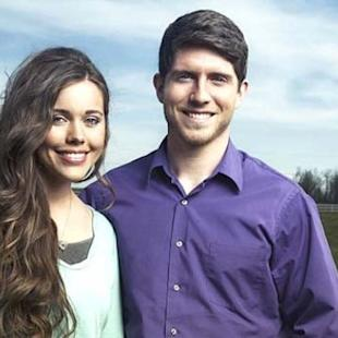 Are Jessa and Ben Expecting Twins?