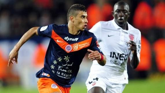 Ligue 1 Team of the Season: Title-winning Montpellier dominate as Hazard signs off with dazzling campaign