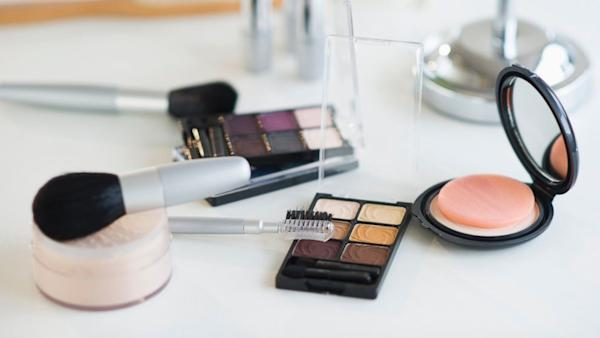 Where to Find Your Favorite Discontinued Beauty Product ...