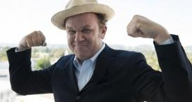 John C. Reilly Firmed For 'Guardians Of The Galaxy' As Rhomann Dey