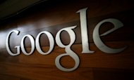 Google eyes television over the Internet: reports