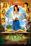 Poster of Ella Enchanted