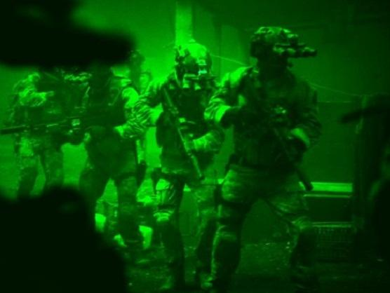 'Zero Dark Thirty' Turns Political Firestorm Into $24M Box-Office Triumph
