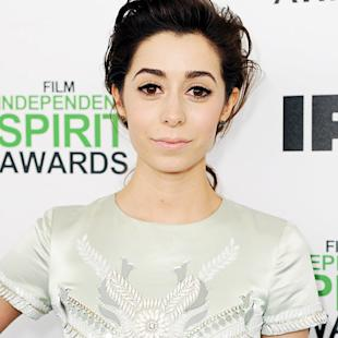 "Christin Milioti Calls How I Met Your Mother Finale Death Rumors ""Insane"""
