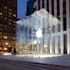 Apple aims to bring order to the Genius Bar with new 'Concierge' system