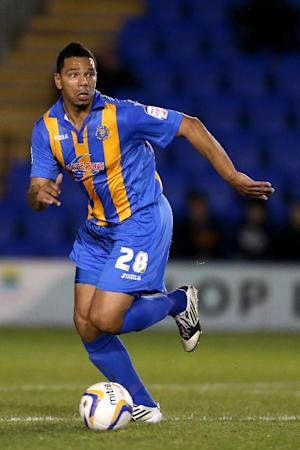 Julian Bennett is set to return to Sheffield Wednesday