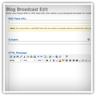 8 Tools To Help Run Your Business Effortlessly image blog broadcas thumb