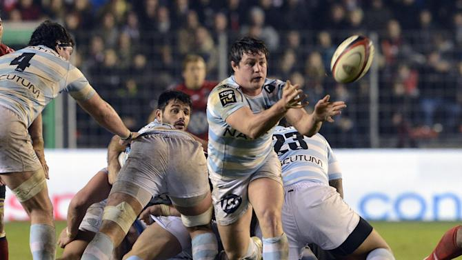 RUGBYU-FRA-TOP14-TOULON-RACING METRO
