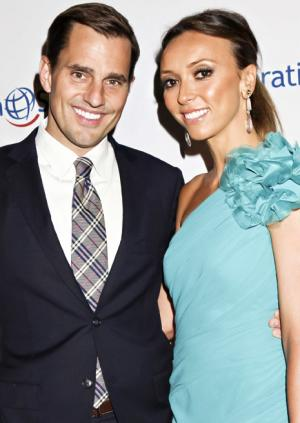 Ryan Seacrest, Joan Rivers Congratulate New Parents Giuliana and Bill Rancic