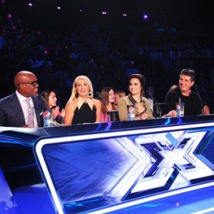 'X Factor' Double Elimination: Who Went Home?