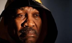 Boxing Legend Joe Frazier Dies Of Liver Cancer