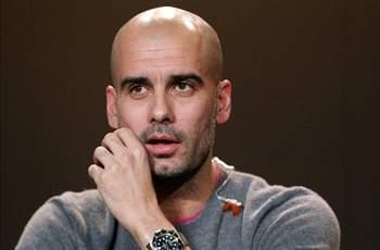 Sign a defender, don't play Gotze as a false nine & five things Guardiola must do at Bayern Munich