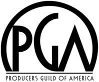 Producers Guild Announces 9th Annual 'Power Of Diversity' Workshop