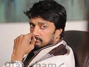 Makkhi Movie Review