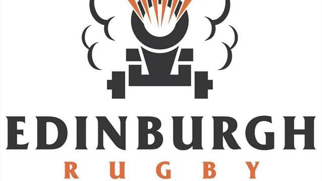 RaboDirect Pro12 - Edinburgh call-up for McQuillin