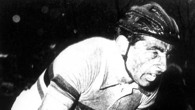 Vacansoleil-DCM to pay Coppi tribute