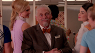 Mad Men Season 7 Review: Episode 7 – Waterloo