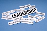 Practice Makes Perfect (A Lesson in Leadership) image leadership myths debunked