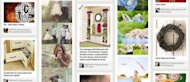 7 Tips for Getting the Right Followers on Pinterest image 5704270412 f6186ee710 300x129