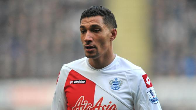 Jay Bothroyd has joined Sheffield Wednesday on loan until January