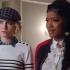 New 'Scream Queens' Promo Teases Red Devils and Wild Rumors (Video)