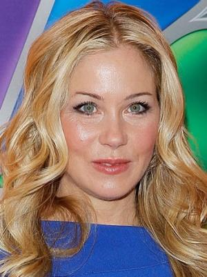 Christina Applegate in Talks to Star in New Line's 'Vacation' (Exclusive)