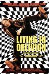 Poster of Living in Oblivion
