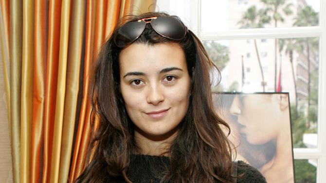10 Things You May Not Know About Cote de Pablo