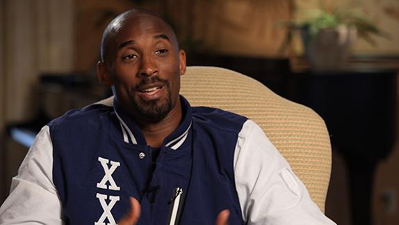 Kobe Bryant: I will retire soon