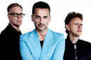 """Where's The Revolution"" : Depeche Mode lève le poing sur un nouveau single électrisant"