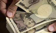 Japan Unveils Huge Economic Stimulus Package
