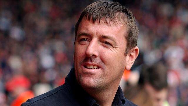 Premier League - Southampton cancel Le Tissier talks