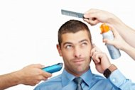 Medical Aesthetics – The New Job Search Weapon? image shutterstock 43052560 300x200