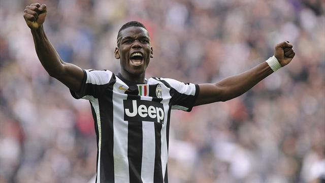 Liga - Ancelotti: 'Pogba? Why not?'