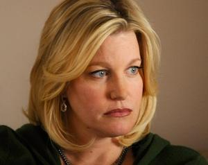 Pilot Scoop: Bravo Casts Breaking Bad's Anna Gunn as Lead in Drama Rita From Grey's EP