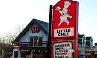 Little Chef Bought By Kuwaiti Group 'For £15m'