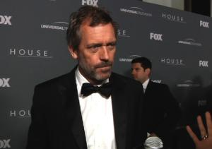 House-Centric Spoiler Alert!: Cast Reveals Who's Back, Who's Dying and (Much) More!