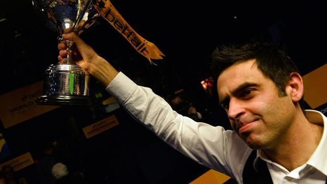 Snooker - O'Sullivan and Bingham progress to set up final clash in Coventry