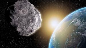 5 Things to Know About the 'Halloween Asteroid …