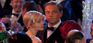 New Great Gatsby trailer ups the glamour