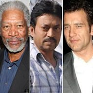Irrfan Khan Refuses Role In Movie Starring Morgan Freeman, Clive Owen